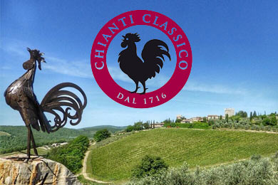 chianti classico wine tours in tuscan holidays