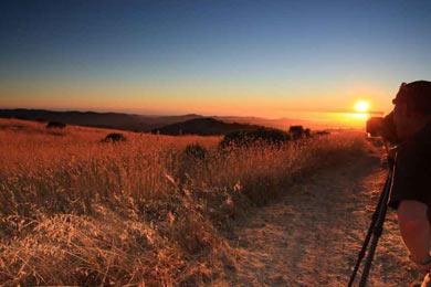 foto-tramonto