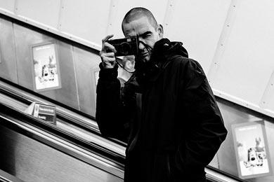 fotografo-street