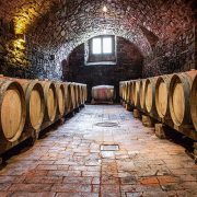 Chianti-classico-winery-tour-wine-tasting