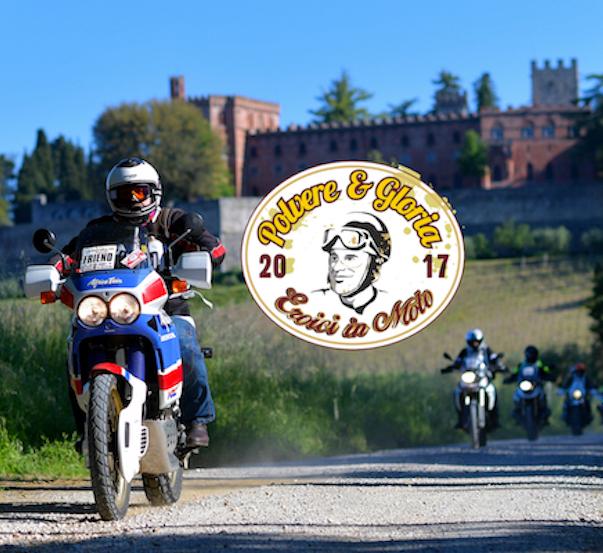 Eroica-in-moto-2017-Chianti-Toscana