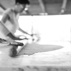 Cooking Classes, corsi di cucina in Chianti Classico region