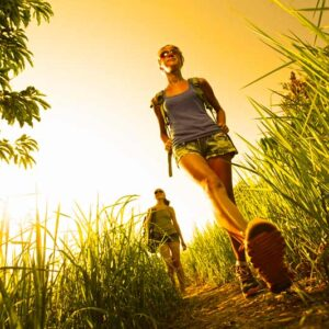 hiking in chianti holidays and tuscany travel