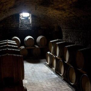 Tuscany Wine Chianti Classico Wine Maker