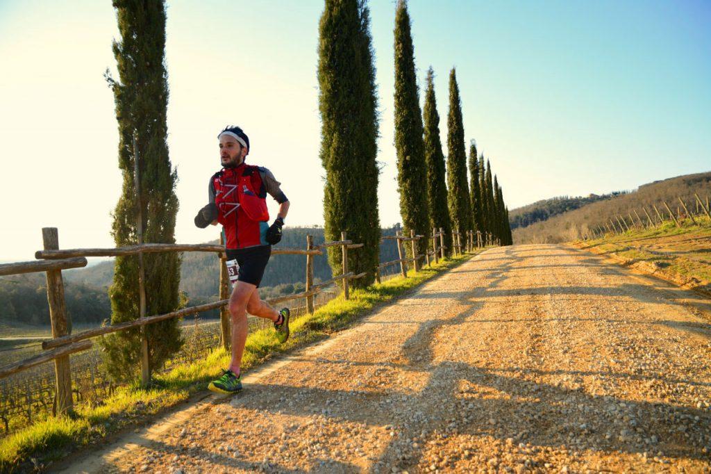 Chianti-ultra-trail
