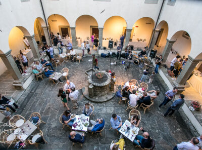 Event-Organisation-chianti-tuscany