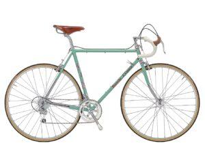 Noleggio bici vintage per Eroica®