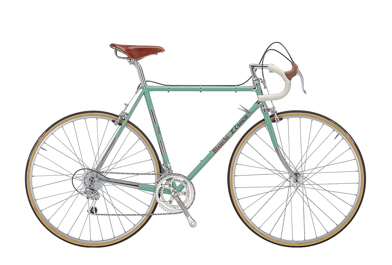 Vintage Sport Bike Rental Chiantilive
