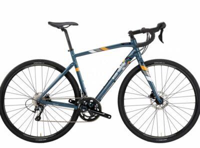 Noleggio Gravel Bike  Wilier Triestina Jareen