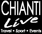 Chiantilive